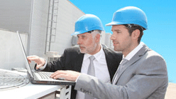 GDS Associates-Engineers and Consultants