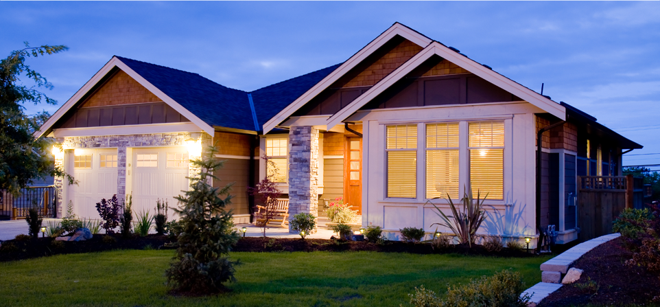 residential-energy-efficiency-consulting