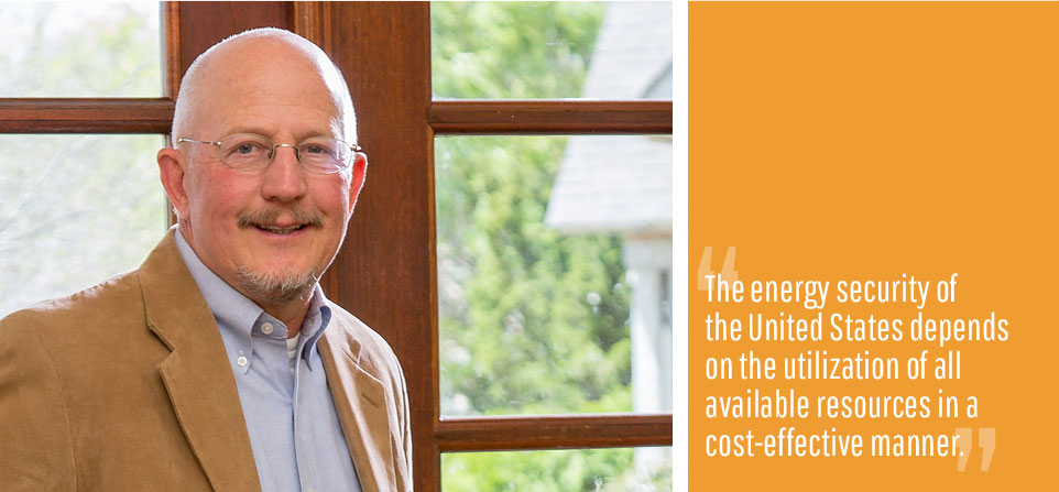 Bruce has more than 30 years of experience in the electric utility industry.