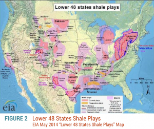 Figure-2.-Lower-48-States-Shale-Plays
