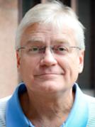 Paul Wielgus, Managing Director