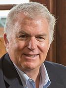 Richard Spellman, President