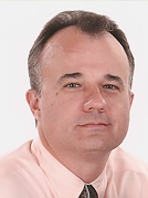 Patrick Brin, Senior Project Consultant