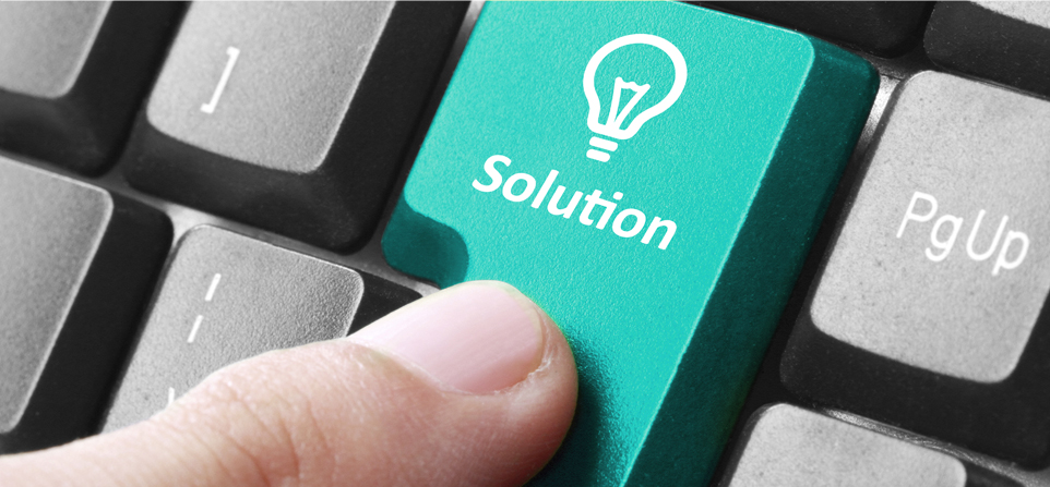 GDS specializes in understanding client business issues and combines this knowledge with select technologies to create costeffective solutions.