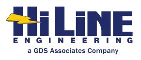 Hi-Line Engineering Logo