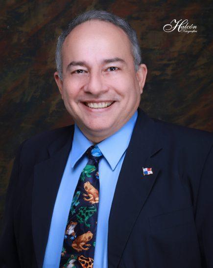 Julio Rovi