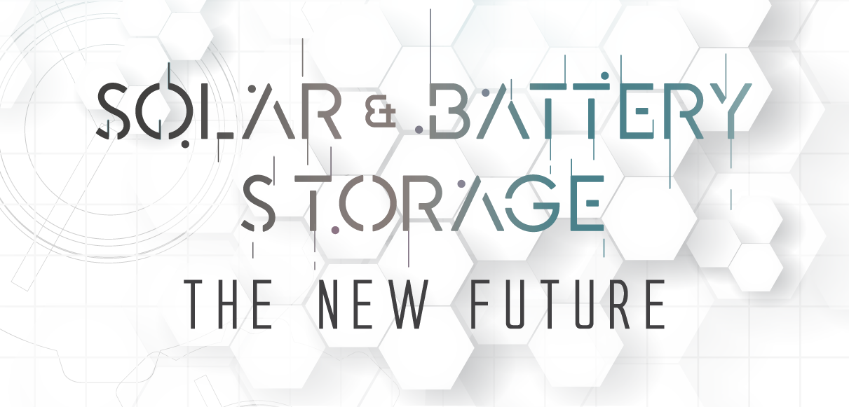 solar-&-battery-storage-TITLE